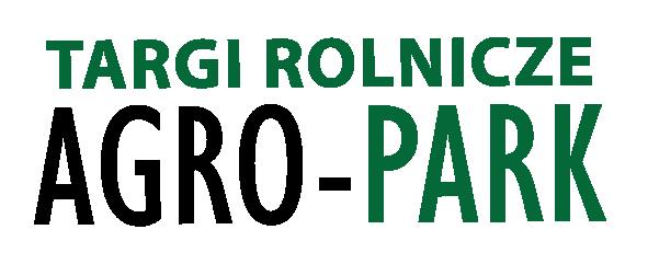 Już 4-5 marca Targi AGRO-PARK w Lublinie
