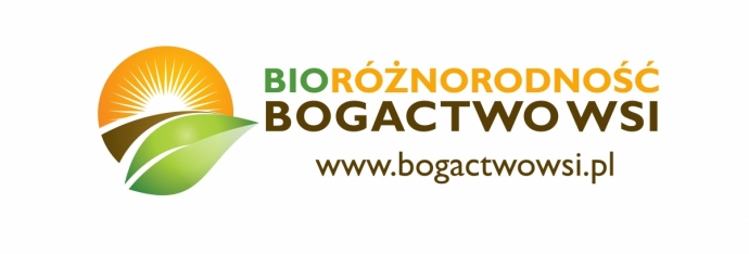 """Zakończenie projektu """"Bioróżnorodność - bogactwo wsi"""""""